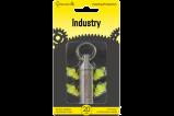 Afbeelding van Crescendo industry industrie