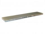 Afbeelding van DMT D6C grove diamant slijpplaat