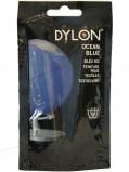 Afbeelding van Dylon Textielverf Handwas 26 Ocean Blue