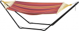 Image of Amazonas Beach hammock with stand