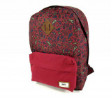 Afbeelding van BackPack M OLD SKOOL PLUS BAC BORDEAUX FUN GU