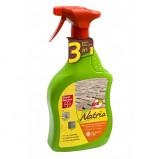 Afbeelding van bayer garden flitser 3 in 1 spray l