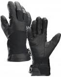 Abbildung von Arc'teryx Sabre Glove