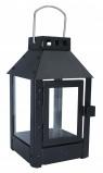 Image of A2 Living Micro Lantern Black
