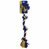 Image of Agradi 4 Knot Cotton Rope 63cm