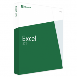 Abbildung von Excel 2013 Produkt Key Sofort Download 1PC Vollversion