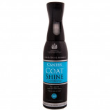 Imagem de BR Gloss Lotion CDM Equimist Canter Shine Spray 600ml