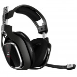 Image of ASTRO A40 TR HEADSET GEN4 XB1