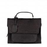 Abbildung von Burkely About Ally handtasche 541329.10