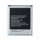 Afbeelding van Geeek Accu Batterij voor Samsung Galaxy S3