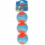 Afbeelding van Chuckit Amphibious Balls 3 Pack