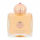Zdjęcie Amouage Dia pour Femme woda perfumowana 100 ml dla kobiet