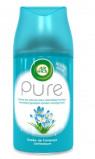 Afbeelding van Air Wick Automatische Spray Navulling Freshmatic Max Pure Lentedauw 250 ml