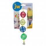 Obrázek JW Activitoy Lattice Chain