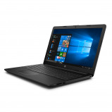 Afbeelding van HP 15 db0939nd laptop