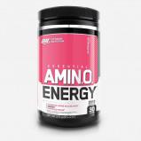 Image de Amino Energy de Optimum Nutrition 270 grammes (30 doses) Pastèque