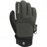 Afbeelding van Black Diamond Arc Glove geschikt van 9 tot 4C L