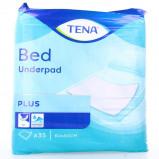 Afbeelding van Tena Bed Super 60 X 90 35st