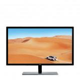 Afbeelding van AOC Q3279VWFD8 31,5 inch monitor