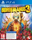 Afbeelding van Borderlands 3 + Pre Order DLC