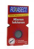 Afbeelding van Roxasect Mierenloktoren, 2 stuks