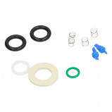 Bild av Agradi Ferromatic spare part set of washers 3cc
