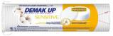 Afbeelding van Demak Up Sensitive Silk Rond Wattenschijfjes 64st