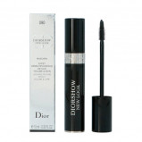 Afbeelding van C.Dior Mascara Diorshow New Look Vol. & Care Masc. 10ml