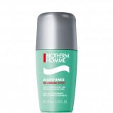 Afbeelding van Biotherm Aquapower deodorant roll on 48H 75 ml