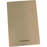 Afbeelding van Aurora Copybook ft 14,5 x 22 cm, 384 bladzijden