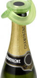 Image of AdHoc Gusto Wine accessories Champagne stopper