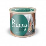 Abbildung von Bizzy Leckstein Minze