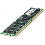 Afbeelding van Hewlett Packard Enterprise HPE 16GB 2Rx8 PC4 2666V R Smart Kit