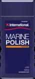 Afbeelding van International boat care marine polish 500 ml, flacon