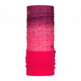 Afbeelding van Buff colsjaal roze/paars