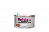 Afbeelding van Bolivia u2 polyester vulpasta 1 kg