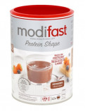 Afbeelding van Modifast Protein Shape Pudding Chocolade (540g)