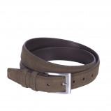 Bilde av Chesterfield Leather Belt Able Taupe