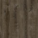 Afbeelding van Aspecta Elemental Isocore Residential EM966104 Ridge Oak Grey PVC