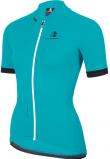 Afbeelding van Etxeondo Entzuna shirt (Kleur: blauw, Maat: L)