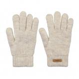 Abbildung von Barts Witzia Cream Handschoenen 4542010