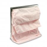 Afbeelding van Dryfast SF5000F7Z Zakkenfilter voor TAC5000