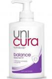 Afbeelding van Unicura Vloeibare Handzeep Navulling Balance 250 ml