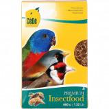 Afbeelding van CéDé Insectenvoer 600gr