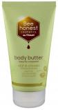 Afbeelding van Traay Bee Honest Body Butter Olijf & Citroen