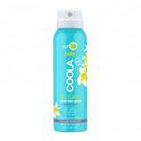 Afbeelding van Coola Body Pina Colada Sunscreen Spray 100 ml SPF 30