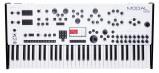 Abbildung von Modal Electronics Modal 002
