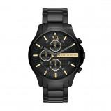 Obrázek Armani Exchange AX2164 hodinky