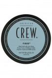 Afbeelding van American Crew Fiber Pliable With High Hold And Low Shine 85 Gr Hair Paste