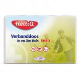 Afbeelding van Heltiq Verbanddoos In/om Het Huis, 1 stuks